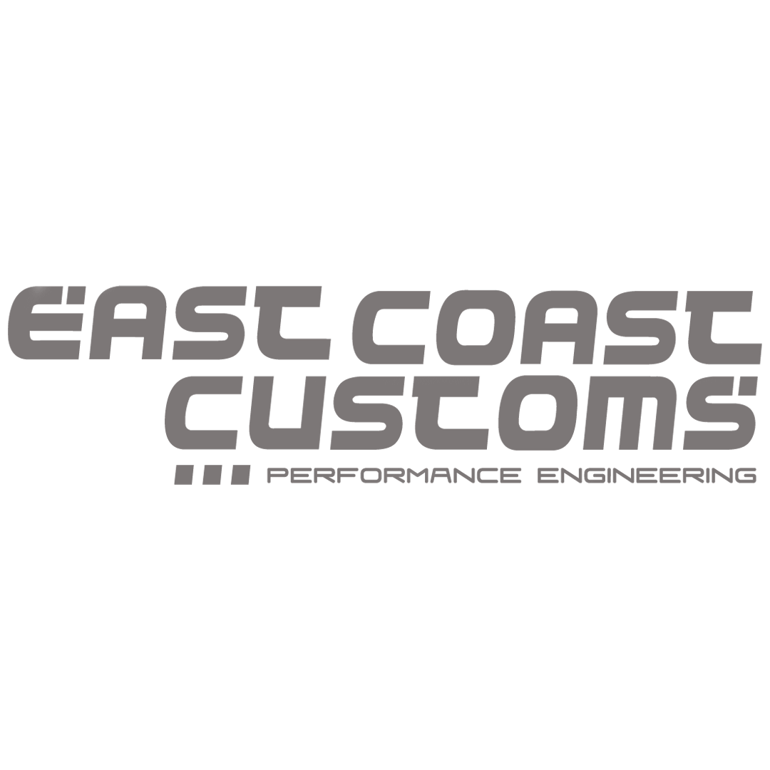 East Coast Customs