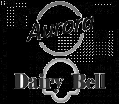 Aurora/Dairy Bell
