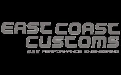 East Coast Customs